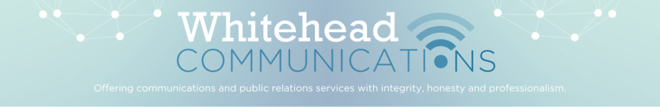 Whitehead Communications